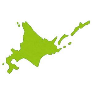 JR北海道のヤバさを桃鉄で例えてみた