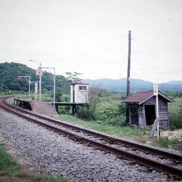 そうだったのか! 「電車の不正乗車をキセルと呼ぶ理由」を説明する一枚の画像にTwitter民納得