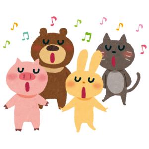 iPhone Xの顔認識機能で絵文字にカラオケを歌わせる「#AnimojiKaraoke」が海外で流行w