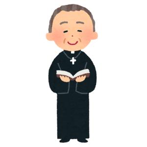 結婚したときに神父様がくれた「幸せな結婚生活を送るための10のルール」に僕は何度も救われた。