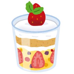 あるスーパーの提案する「デザート」、渋すぎだろwwww