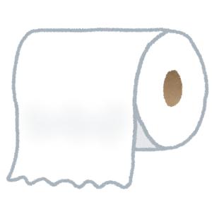 「トイペを絶対切らさない」で有名な一蘭のトイレにはまさかの「最終手段」が隠されていた!