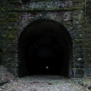 何このワクワク感…神戸にあるトンネルが少年心をくすぐると話題にwww