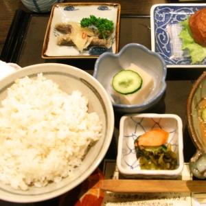 京都の定食屋、店名が完全に「開き直っているwww」と話題に