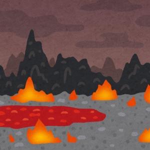 ロスの朝の通勤風景が文字通りの「地獄」だと話題にwww