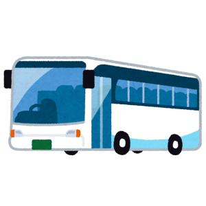 「路線バス業界がどれだけヤバいのか解説する!」→想像以上だった
