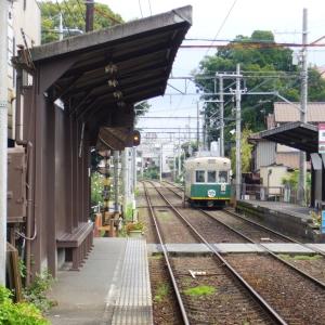 新潟信越本線、ホームが恐ろしい事に…そりゃ立ち往生するわ😱
