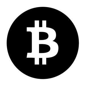 カナダでまさかの「ビットコイン強盗」発生→即逮捕