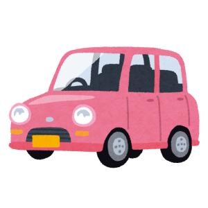 ある中古軽自動車の正月セール価格が「安すぎて逆に怖い」と話題にw