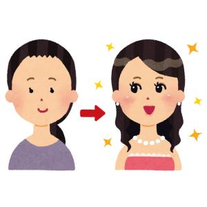 猫娘だけじゃなかった! 「可愛くなりすぎて驚いたキャラ四選」ww