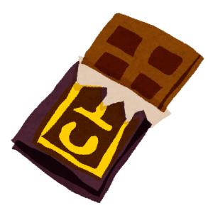 あの名曲でも知られる「チョコレート工場」の外観があまりにチョコすぎるw