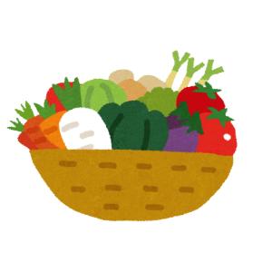 「高級スーパーかよ!」台風の影響で野菜の価格が大変なことに