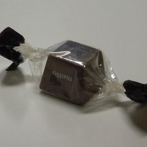 失敗しても流しちゃダメ! 溶かしたチョコレートを流しに捨てた結果…