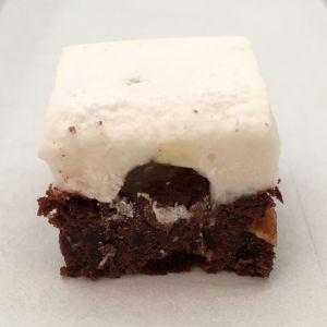 「これが本当のチョコブラウニーだ!」 ゲーマーな妹が作ったチョコが凄すぎた