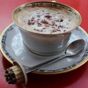 「これは良い!」イタリアの喫茶店の割引システムに絶賛の声