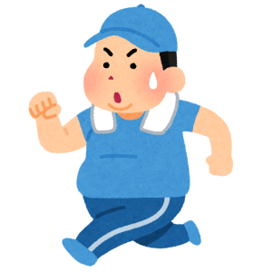 """ヤクルトによる「太りたい時」「痩せたい時」別の""""食事コントロール法""""が話題に"""