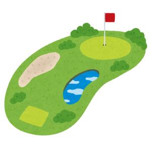 「マッドマックスかよ!」あるゴルフ場の軽トラの衝撃的ビジュアルが話題にw