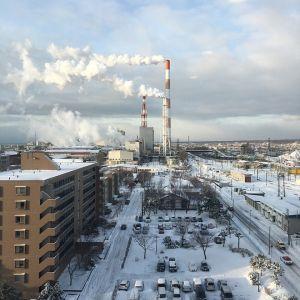 北海道の天気予報が恐ろしいことに…「この世の終わりだ」「さすが試される大地」