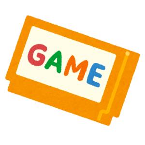 某中古ゲーム売り場に「ひろし」という謎のコーナーがw  「まさか専用コーナーができるとは…」