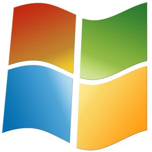 Windowsのデスクトップから「あの文字」が消えてもう11年…昔話に花を咲かせる古株たち