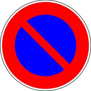 博多駅で9日に実施される『ある規制』が「地元でもやって欲しい!」と話題に