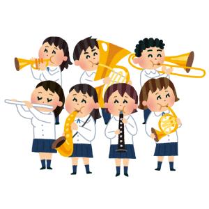 吹奏楽コンクールにおける銅賞をなにか勘違いしてるのでしょうか