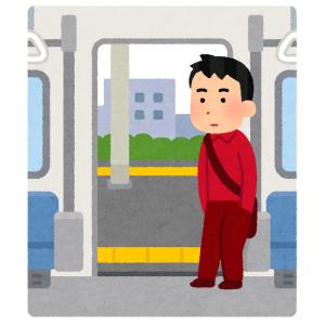 電車の『振り替え輸送』はよくあるけどコレは初めて見たwwww