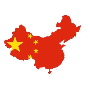 """中国のマックでまさかの""""逆転現象""""! 「未来を生きてる」と話題にw"""