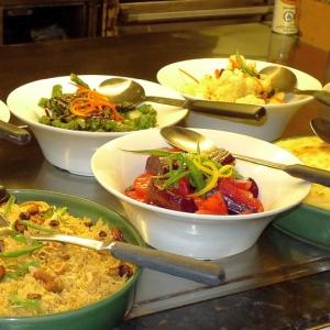 神戸にあるホテルの朝食バイキングが「画期的だ!」と話題にww