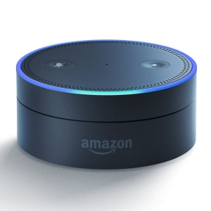 Amazon Echoに「SMAPのメンバー教えて」と聞いてみた結果ww