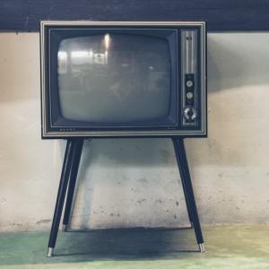 TVが壊れて「あのパズルゲーム」が超絶難易度にww