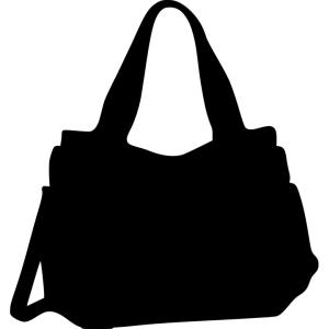 珍バッグ博覧会! 「女の価値を決めるバッグ」ハッシュタグが実にカオスww
