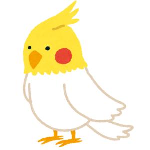 せやから俺の前で「焼き鳥」食うな言うてるやろぉぉ!