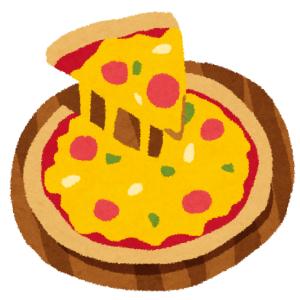 ドミノピザ、名古屋バカにしすぎじゃない…?