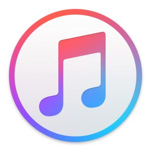 iTunesが自動的に表示する「ジャケット写真」がガバガバすぎて大喜利状態にw