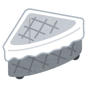 台所の「三角コーナー」のヌメリを除去する意外すぎるアイデア…マジ?