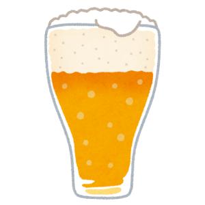 群馬産クラフトビールのラベルに書かれたポエム、ちょっと何言ってるかわからないwww
