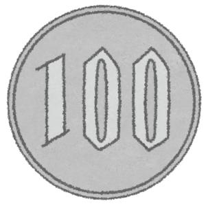 カナダ人「日本は安全だと聞いたので200円を放置してみた」→予想外の結末がwww