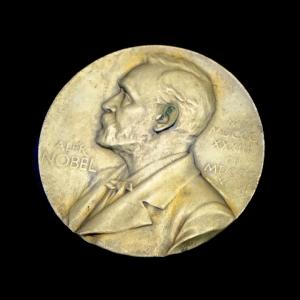 なぜ京大は数多くのノーベル賞受賞者を輩出するのか、その理由が分かった気がする…😅