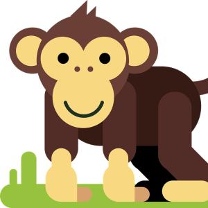 どんな酷い質問にも回答する動物園の神対応が話題にwww