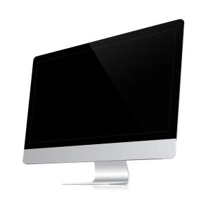 最新のiMacに買い換えたのにノートより格段に作業効率が落ちてる…その理由がこちら😅