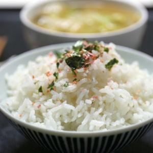 嫁親から「あのぉ…お米炊けないの…」って送られてきた画像。そりゃ無理だ😹