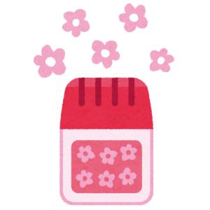「さすが足立区…」公衆トイレの『芳香剤』の設置方法が日本とは思えない😥