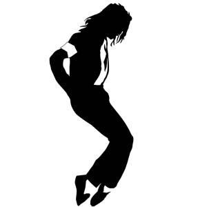 「こいつ前世マイケルジャクソンだろw」あまりにソウルフルなオウムのダンス😅