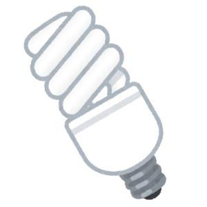「水素水と同じ匂いがする…」LEDが体に害だとする謎チラシがTwitterで話題に