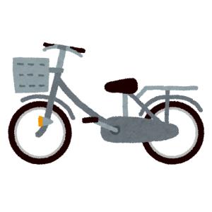 「最強の盗難対策だわw」停めておいた自転車にえらいもんが絡みついていた…