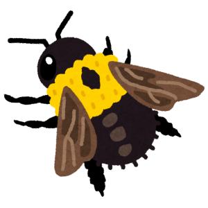 「このフィット感w」…山口県の観光名所で蜂がとんでもない所に巣を作ってしまうwww