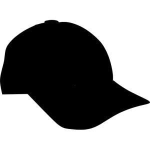 """「誰が使うんだw」…IKEAで売っている""""帽子""""が意味不明すぎるww"""