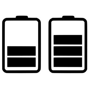 停電時には覚えておきたい「スマホのバッテリーをもたせる方法」まとめ。