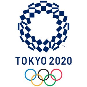 東京オリンピックのボランティアが「あのマンガ」より酷い処遇だと話題にw
